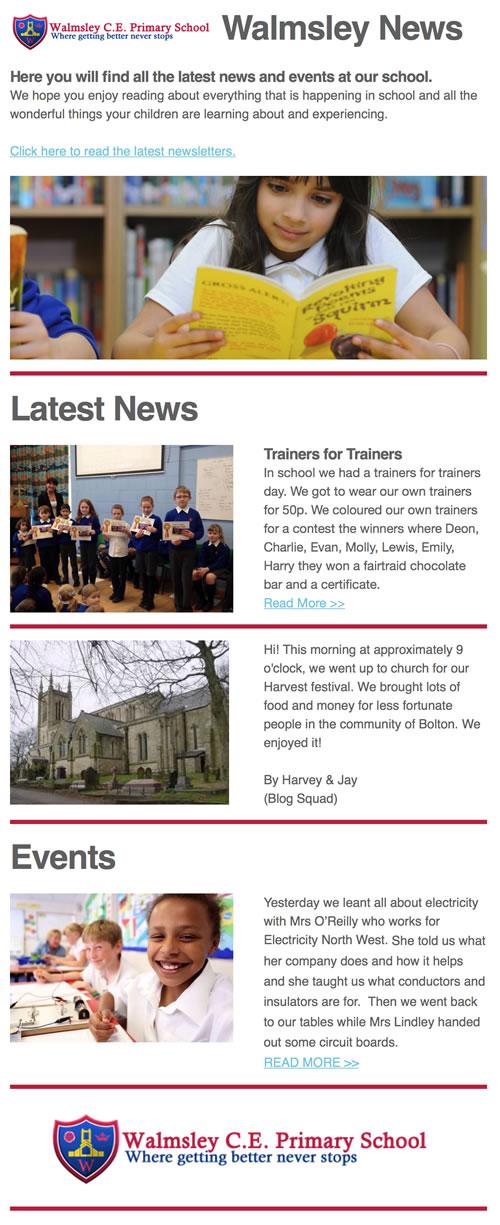 school-email-newsletters-wide