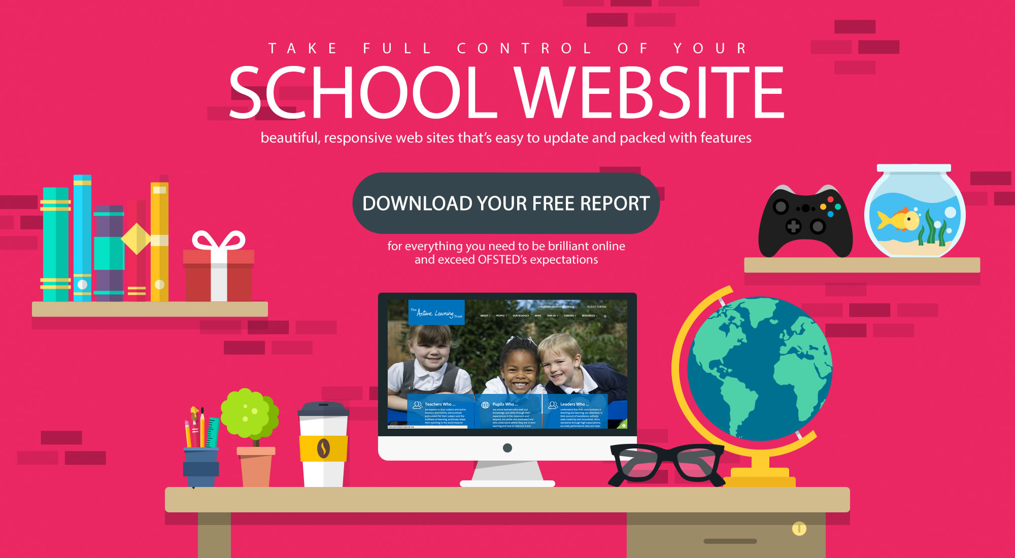 take-full-control-of-your-school-website-1