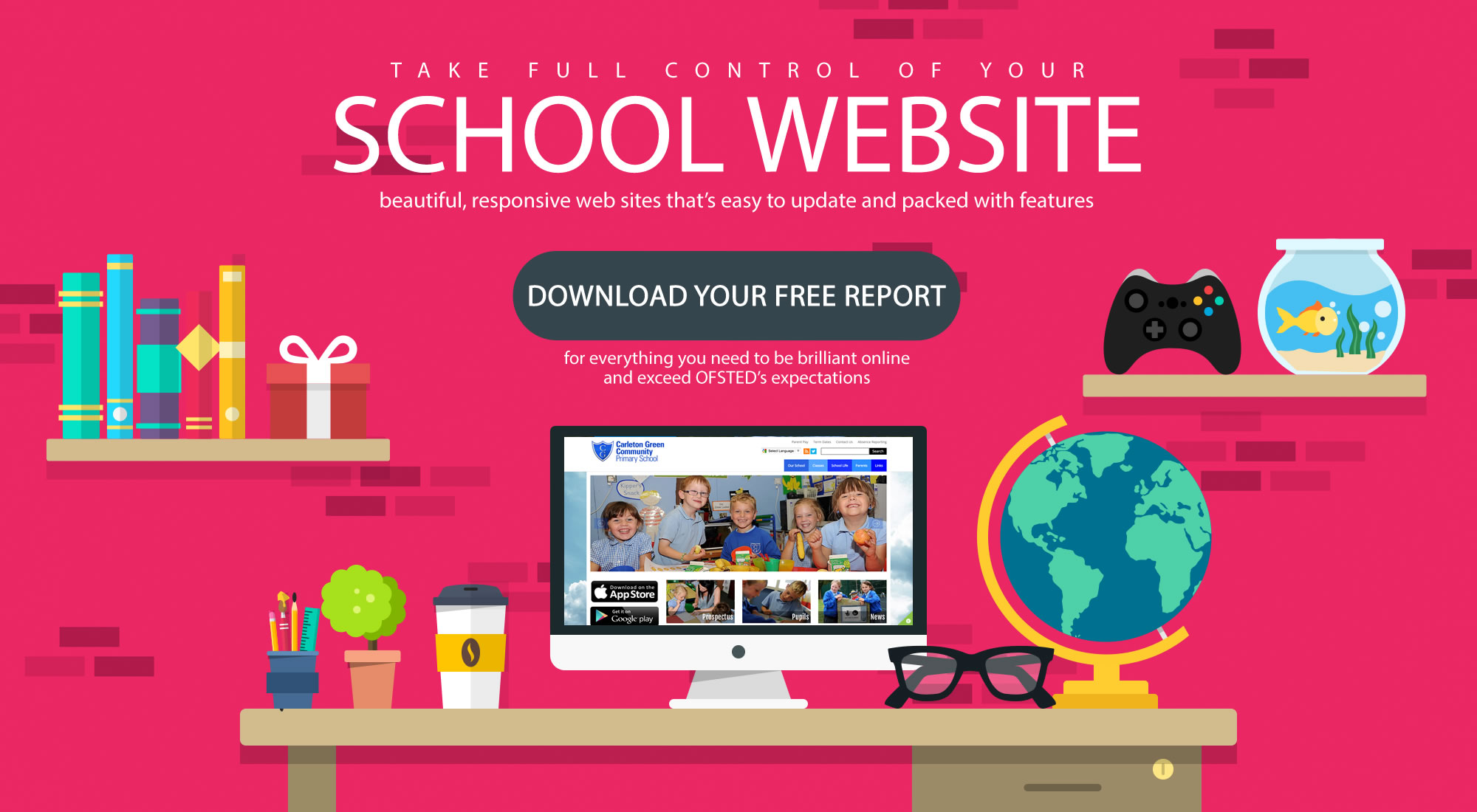 take-full-control-of-your-school-website-2