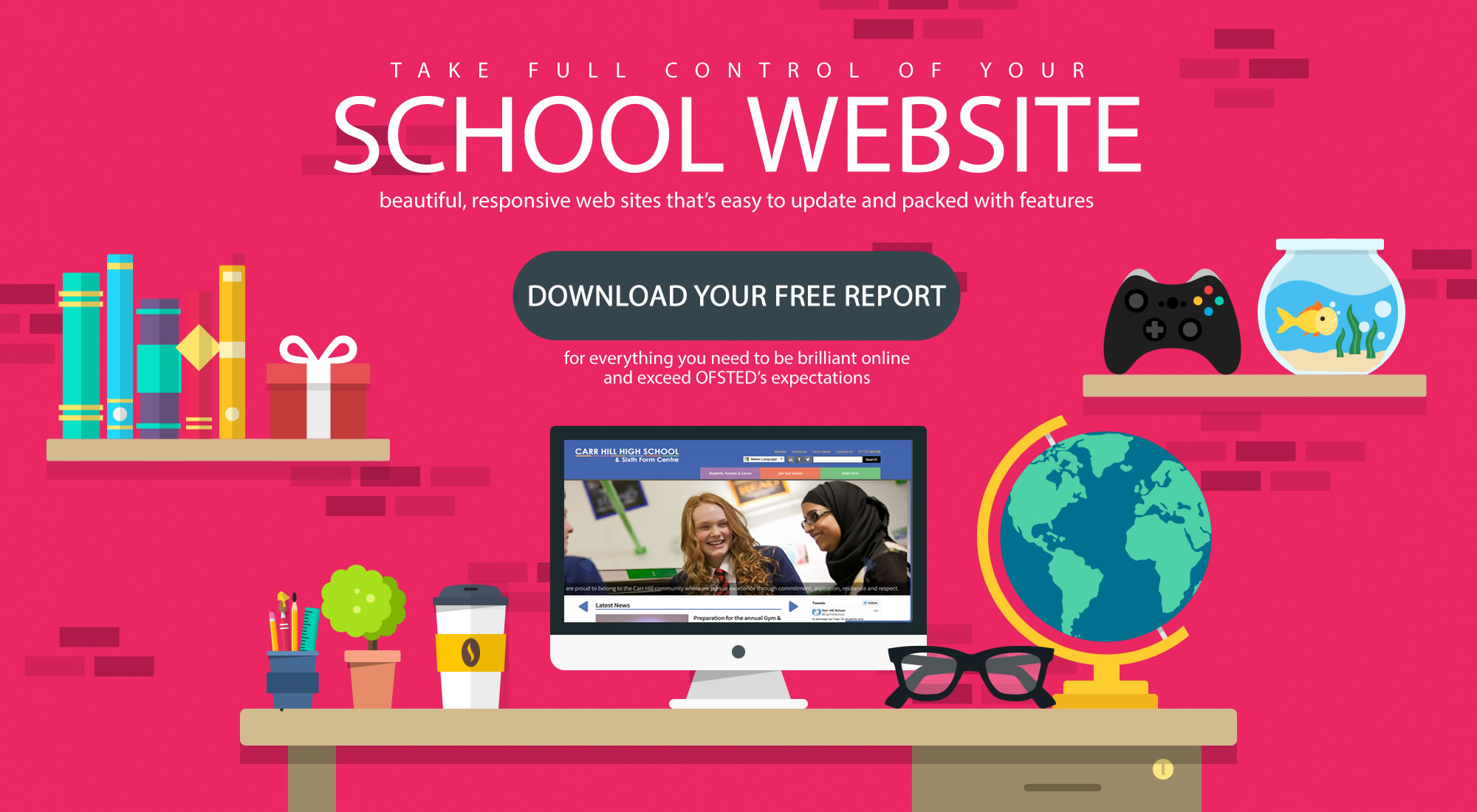 take-full-control-of-your-school-website-31