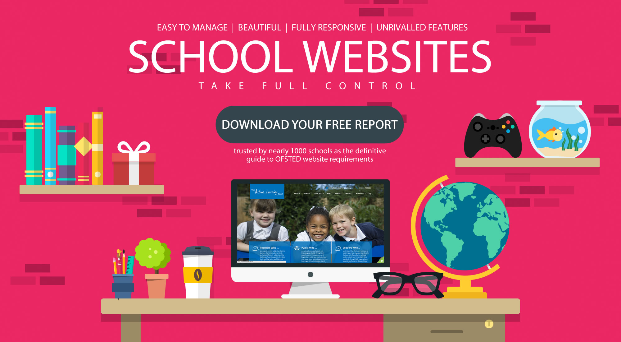 take-full-control-of-your-school-website-1a-1