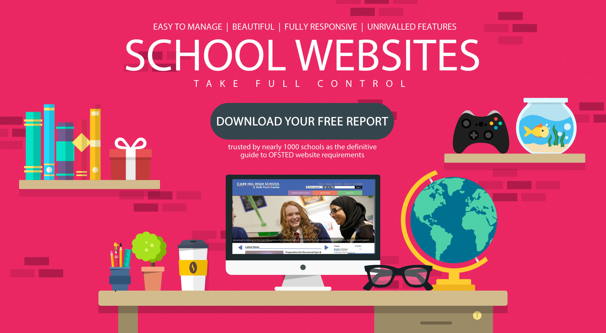 take-full-control-of-your-school-website-2a-1