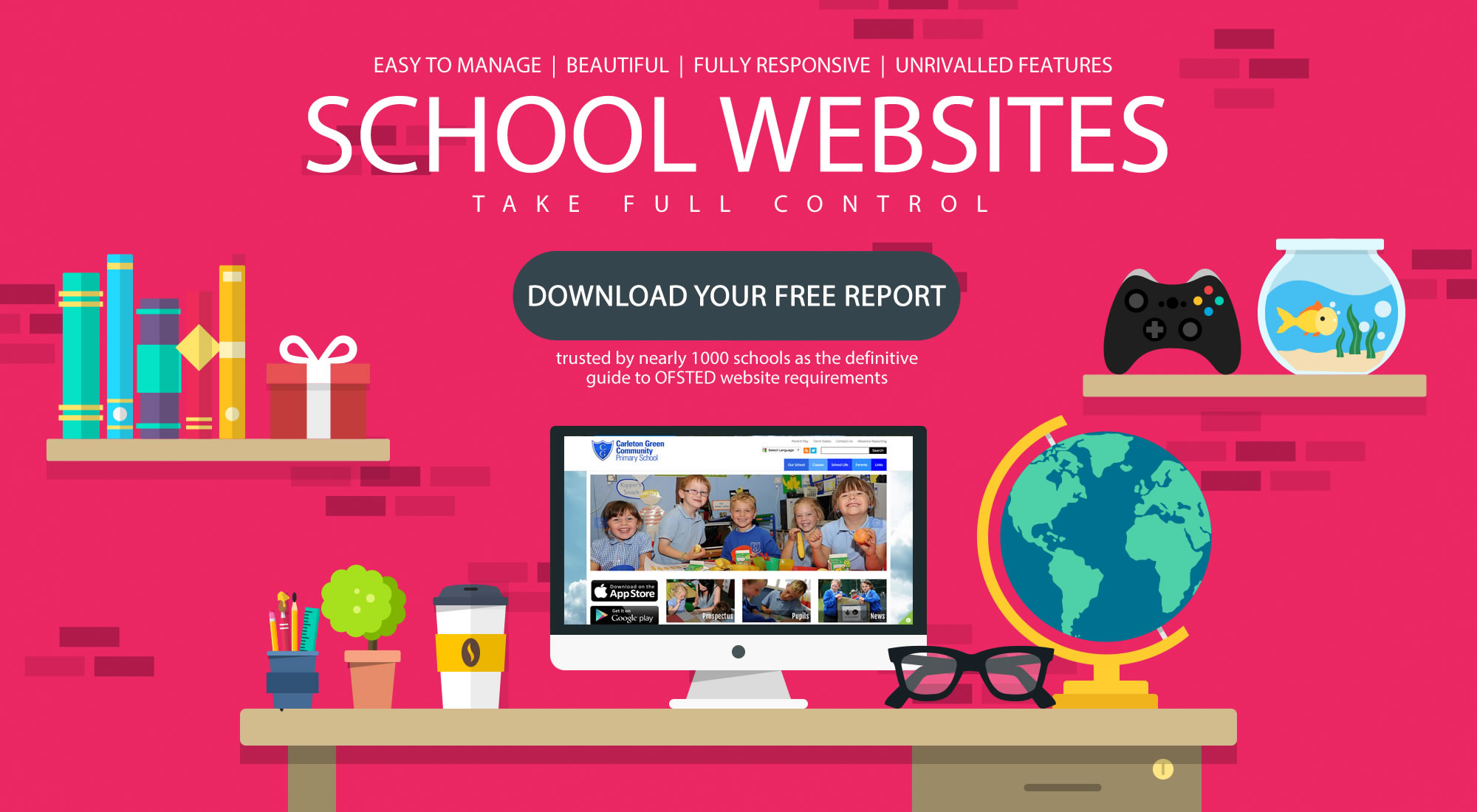 take-full-control-of-your-school-website-3a-1