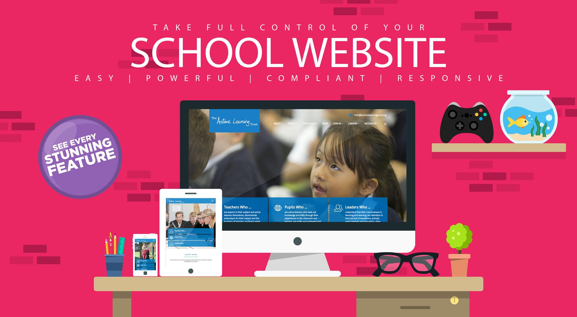 schudio-school-websites-home-banner-1