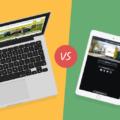 Responsive Website or School App