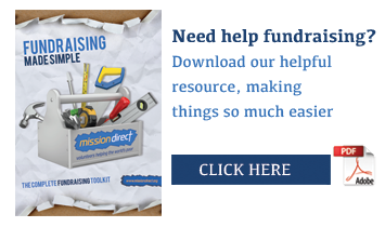 fundraising_download