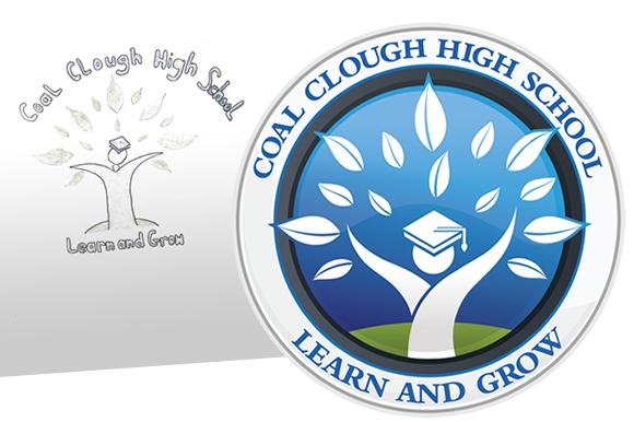 school branding amp school logo design