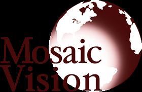 Mosaic-Vision-logo