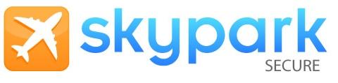 skypark_logo_2010