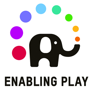 enabling-play