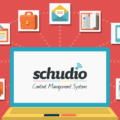 Introduction to Schudio CMS