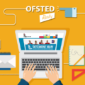 OFSTED Ready Websites