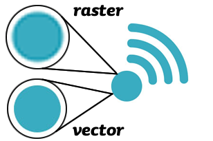 image-optimisation-vector-vs-raster