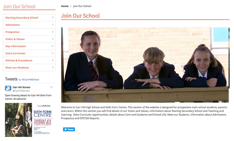 carr-hill-join-our-school