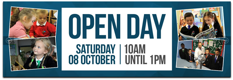 unity-open-day