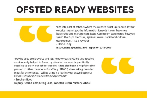 Schudio-OFSTED-Ready-Website-Guide-June-2017 –