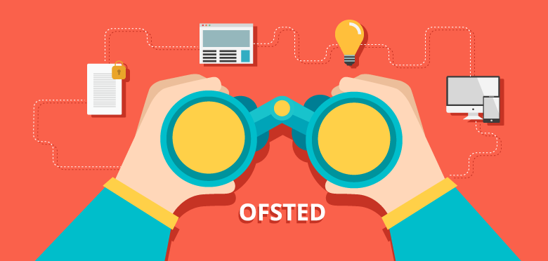What Are Ofsted Looking For In 2018 Banner Image