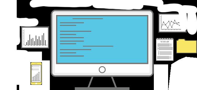 Audit your school website