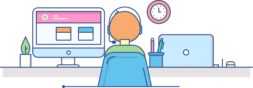 Why keep your school website compliant?