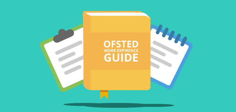 OFSTED Careers Guidance Banner