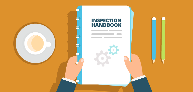 Draft Ofsted Inspection Framework 2019 and Your School Website