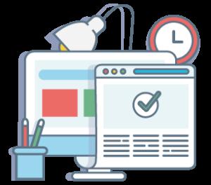 Schudio - School Website, Compliance & Engagement Software